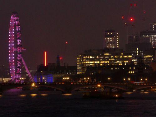 London-bankside-london-eye-2