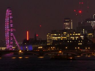 London-bankside-london-eye-2