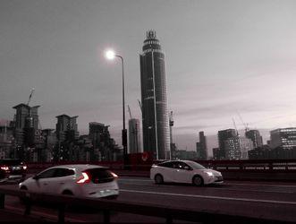London-city-lambeth-vaxhall-bankside-night-65