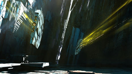 Dockyard-2-kuldar-leement