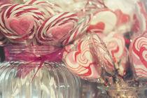 Sweets von Heidi Bollich
