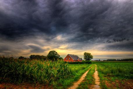 Farm-on-boeckelt2