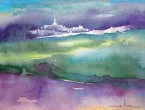Dawn 14 by Miki de Goodaboom