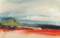 Early Mornig 23 von Miki de Goodaboom