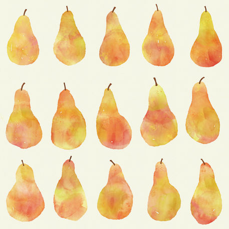 Pears-4000