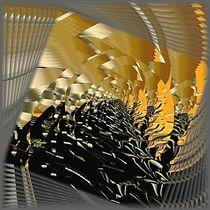 Digitale Kreation ohne Titel by Susanna Badau