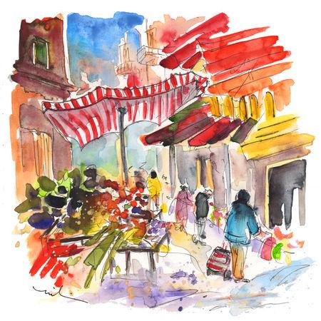 Market-in-palermo-04