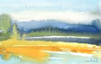 Early Morning 34 von Miki de Goodaboom