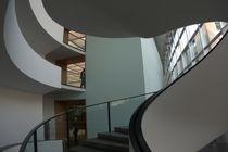 Das Museum als Raumgestalt, 2 von Hartmut Binder
