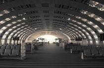 Airport von cinema4design