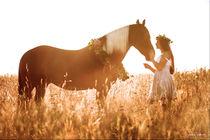 Romantik Moments by Sandra  Vollmann