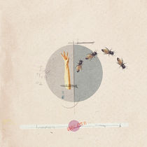 Gravity by Ju Ulvoas