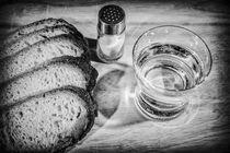 Tägliches Brot von urbanek-b