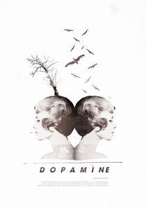 Dopamine von Ju Ulvoas