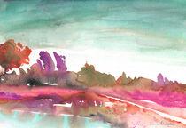 Early Morning 54 von Miki de Goodaboom