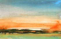 Early Morning 58 von Miki de Goodaboom