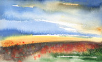 Early Morning 60 von Miki de Goodaboom