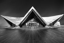 'tempodrom ' by Ard Bodewes