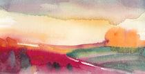 Dawn 12 von Miki de Goodaboom