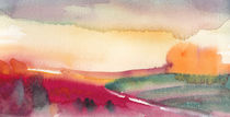 Dawn 12 by Miki de Goodaboom