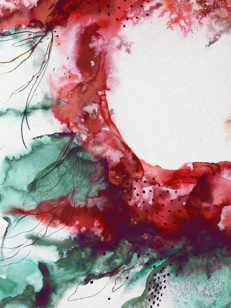 Abstractfloralexplosion-c-sybillesterk
