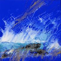 BLUE IDEA® – ocean 10 von Monika Nelting