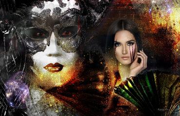 Kristinnorn-masqueradeball-7500x4800