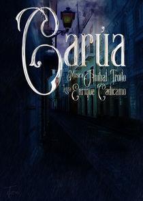 Garua by Carlos Enrique Duka