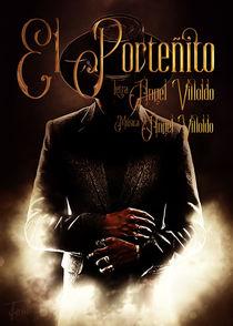 El Portenito von Carlos Enrique Duka