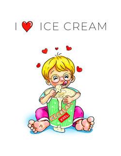 I-love-ice-cream
