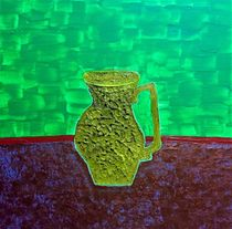 Still life with a jug by giart1