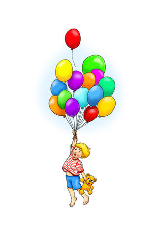Meine-ballons-1