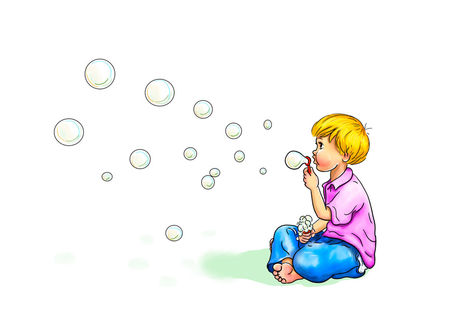 Bubble-boy-nr-dot-2