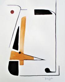 der Herr der Schöpfung by Theodor Fischer