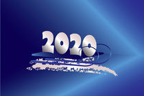 sliding in 2020 by feiermar