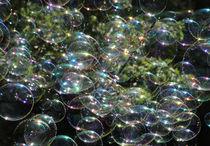 Bubbles von Anne Seltmann