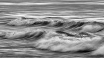 Welle 191003 SW von Bodo Balzer