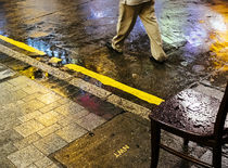 street by Kris Arzadun