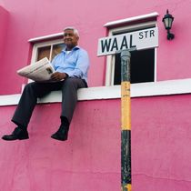Waal by Kris Arzadun