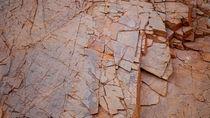 Stone wall von Ljubomir Filipovic