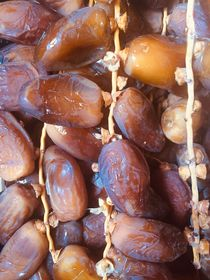 Dates by giart1