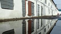 gespiegelt by k-h.foerster _______                            port fO= lio