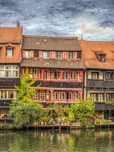 Bamberg-wohnen-am-fluss