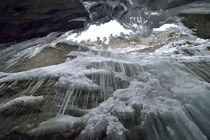 Eiskeller von heiko13