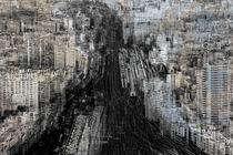 Tracks by Bastian  Kienitz