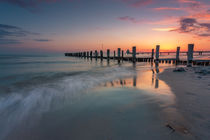 Zingst by Reiko Sasse