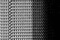Schattenspiel von Bastian  Kienitz