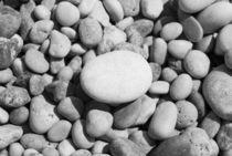 Stones by Thomas Thon