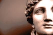 Afrodite  by Thomas Thon