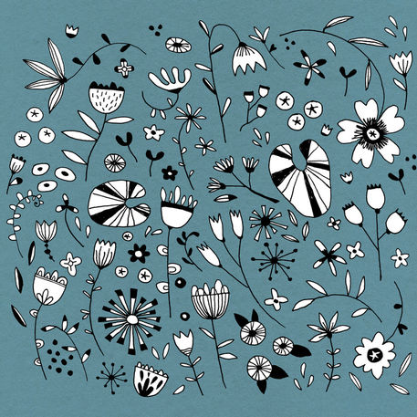 Etched-flowers-9000